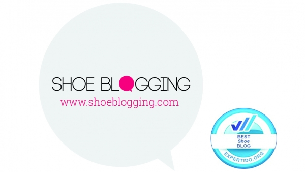 Yes!! 40 Best Shoe Blogs
